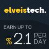 Обзор проекта Elveis