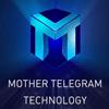 Обзор проекта Motherwallet