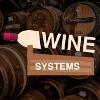 Обзор проекта Wine Systems
