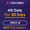 Creckino Project Overview