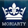 Обзор проекта Moriarty