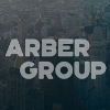 Обзор проекта Arber Group