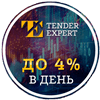 Tender Expert Project Overview
