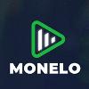 Обзор проекта Monelo