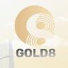 Обзор проекта Gold8