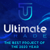 Обзор проекта Ultimate Trade