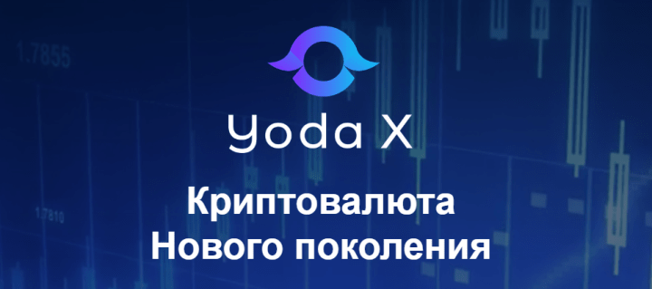 Yoda X Project Overview