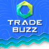 Trade Buzz Project Overview