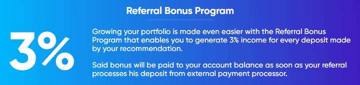 Definitely Finance project affiliate program