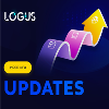 Logus Project Overview