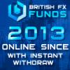 Британдық FX Funds жобасына шолу