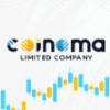 Обзор проекта Coinoma