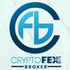 Обзор проекта Cryptofex Broker