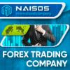 Обзор проекта Naisos