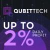 QubitTech Project Overview