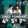 Finexgen project overview