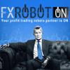 Обзор проекта FX Roboton