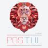 Обзор проекта Postul Trade