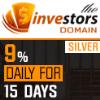 Обзор проекта The Investors Domain