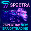 7spectra project overview