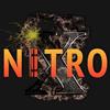 Обзор проекта Nitro-X
