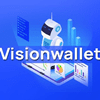 Обзор проекта Vision Wallet