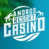 Обзор проекта Andros Casino
