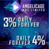 Обзор проекта Angelic Age