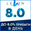 Обзор проекта Leton
