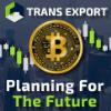 Обзор проекта Trans Export