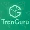 Обзор проекта Tron Guru