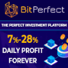 Обзор проекта BitPerfect