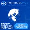 Обзор проекта Imining
