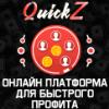 Обзор проекта QuickZ