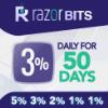 Обзор проекта Razorbits