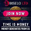 Обзор проекта Biselo