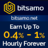 Bitsamo project overview
