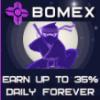 Обзор проекта Bomex