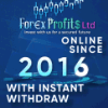 Forex Profits Project Review