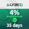 Обзор проекта Lybero