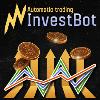 Обзор проекта InvestBot