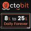Обзор проекта Octobit