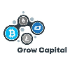 Обзор проекта Grow Capital