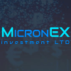 Micronex Project Overview