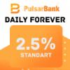 Omówienie projektu Pulsarbank