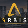 Arbis project overview
