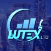 Přehled projektu Lutex