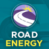 Обзор проекта Road Energy