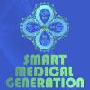 Обзор проекта SMG LTD