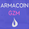 Обзор проекта Armacoin